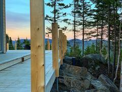 cottage-rental_le-lagom-miradorscitq298420_107096
