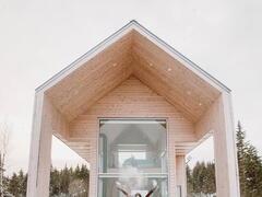 cottage-rental_le-lagom-miradorscitq298420_123597