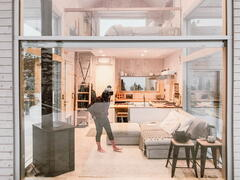 cottage-rental_le-lagom-miradorscitq298420_123604