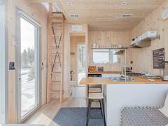 cottage-rental_le-lagom-miradorscitq298420_123607
