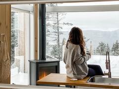 cottage-rental_le-lagom-miradorscitq298420_123610