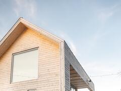cottage-rental_le-lagom-miradorscitq298420_129047