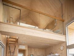 cottage-rental_le-lagom-miradorscitq298420_129050