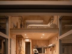 cottage-rental_le-lagom-miradorscitq298420_129053