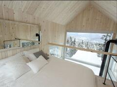 location-chalet_le-lagom-miradorscitq298420_100704
