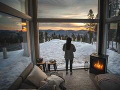 rent-cottage_Lac-Beauport_123600