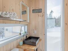 rent-cottage_Lac-Beauport_123606