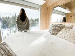 rent-cottage_Lac-Beauport_123609