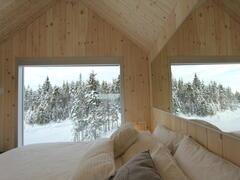 rent-cottage_Lac-Beauport_123612