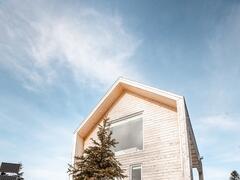 rent-cottage_Lac-Beauport_129045