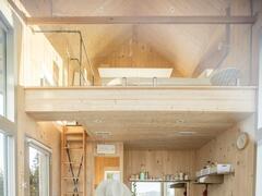 rent-cottage_Lac-Beauport_129051