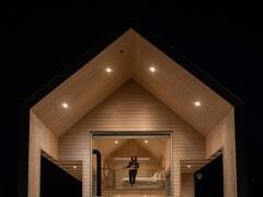 rent-cottage_Lac-Beauport_129063