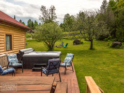 cottage-for-rent_laurentians_117358