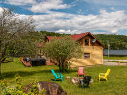 cottage-rental_la-croisee-des-lacs_117356