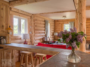 cottage-rental_la-croisee-des-lacs_117365