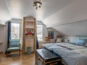 cottage-rental_la-croisee-des-lacs_98615