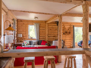 rent-cottage_St-Adolphe-d'Howard_117367