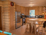 rent-cottage_St-Adolphe-d'Howard_98571