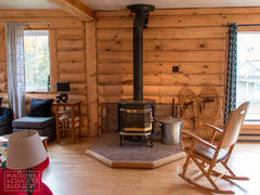 rent-cottage_St-Adolphe-d'Howard_98575