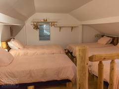 rent-cottage_St-Adolphe-d'Howard_98591