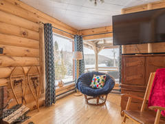 rent-cottage_St-Adolphe-d'Howard_98598