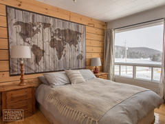 rent-cottage_St-Adolphe-d'Howard_98610