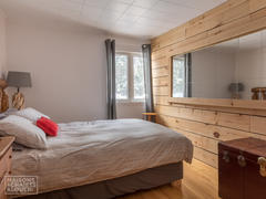 rent-cottage_St-Adolphe-d'Howard_98614