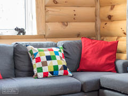 rent-cottage_St-Adolphe-d'Howard_98623