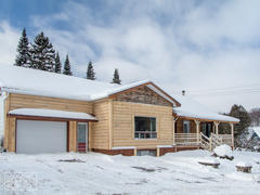 rent-cottage_St-Adolphe-d'Howard_98640