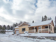 rent-cottage_St-Adolphe-d'Howard_98641