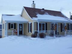 cottage-for-rent_quebec-region_121544