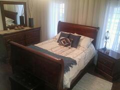 cottage-for-rent_quebec-region_121547