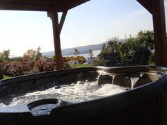 cottage-for-rent_quebec-region_98644