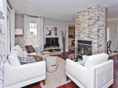 cottage-for-rent_quebec-region_98649