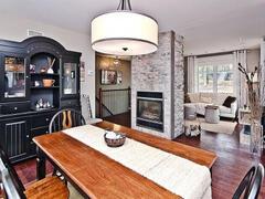 cottage-for-rent_quebec-region_98658