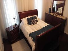 cottage-rental_la-coquette-de-l-ile-d-orleans_121548