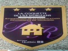 louer-chalet_Ste-Famille-de-Île-d'Orléans_121560