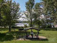 cottage-for-rent_eastern-townships_116919