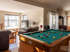 cottage-for-rent_eastern-townships_116927