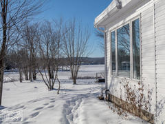 cottage-for-rent_eastern-townships_99108
