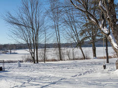 cottage-for-rent_eastern-townships_99109