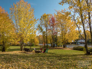 cottage-rental_le-nenuphar_116924