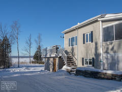 cottage-for-rent_eastern-townships_100761