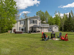 cottage-for-rent_eastern-townships_108591
