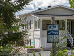 cottage-for-rent_eastern-townships_108597