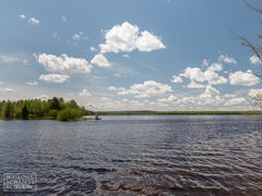 cottage-for-rent_eastern-townships_108598
