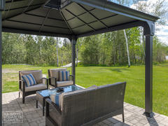 cottage-for-rent_eastern-townships_108600
