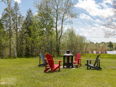 cottage-for-rent_eastern-townships_108602