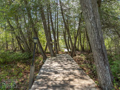 cottage-for-rent_eastern-townships_108604