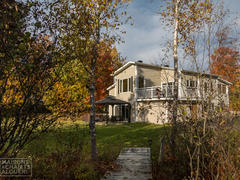 cottage-for-rent_eastern-townships_114479
